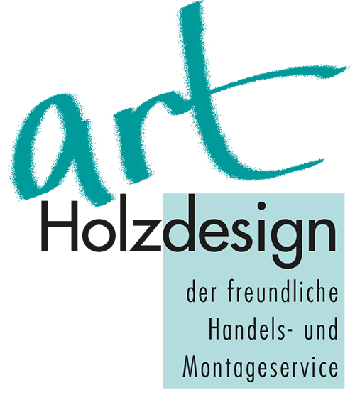 Art-Holzdesign